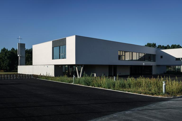 Sterenn Architecture - SANDRO-004-_DSC8208.jpg