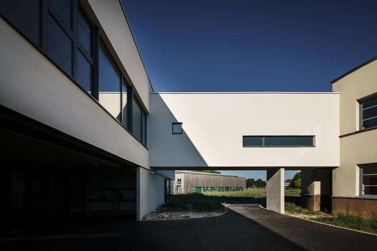 Sterenn Architecture - SANDRO-007-_DSC8065.jpg