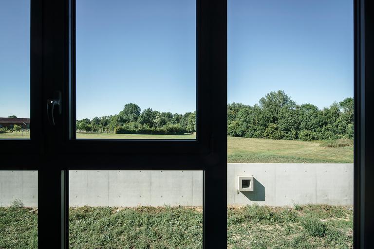 Sterenn Architecture - SANDRO-018-_DSC7673.jpg