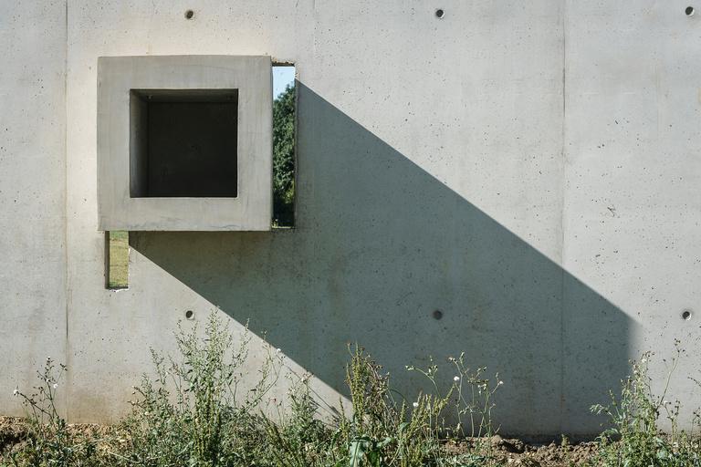 Sterenn Architecture - SANDRO-021-_DSC7826.jpg