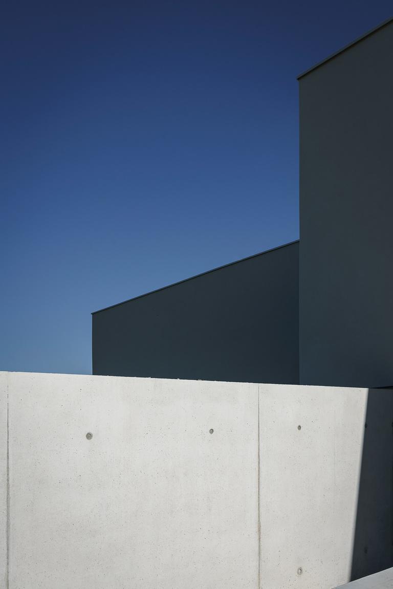 Sterenn Architecture - SANDRO-027-_DSC7869.jpg