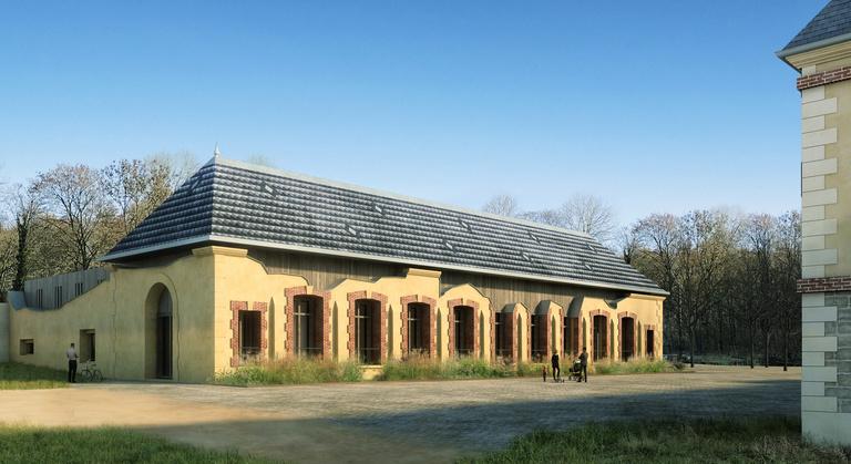 Sterenn Architecture - pontchartrain-orangerie-4400-3300-cadre-02.jpg
