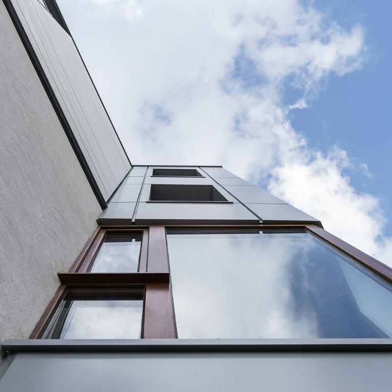 Sterenn Architecture - SANDRO-018-_DSC4117.jpg