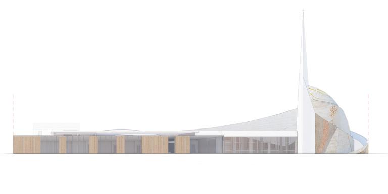 Sterenn Architecture - Façade Sud-Rendu.jpg