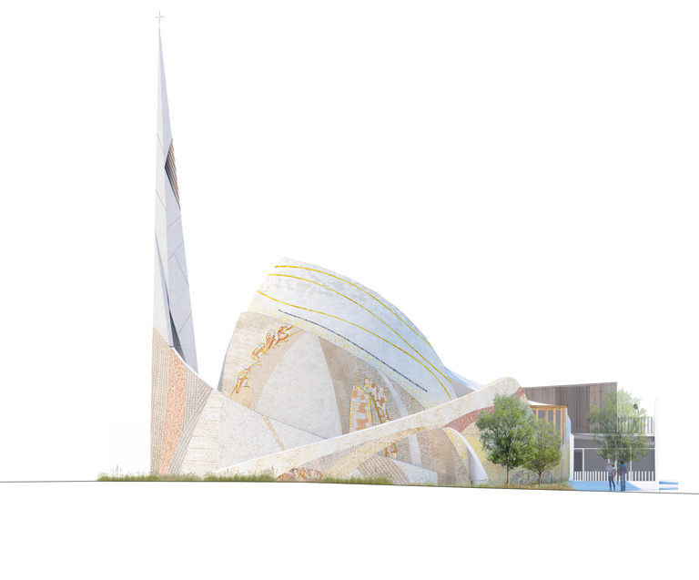 Sterenn Architecture - Façade Est-Rendu.jpg