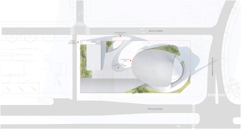 Sterenn Architecture - PLAN MASSE.jpg