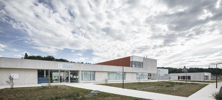 Sterenn Architecture - SANDRO-039-_DSC5746.jpg