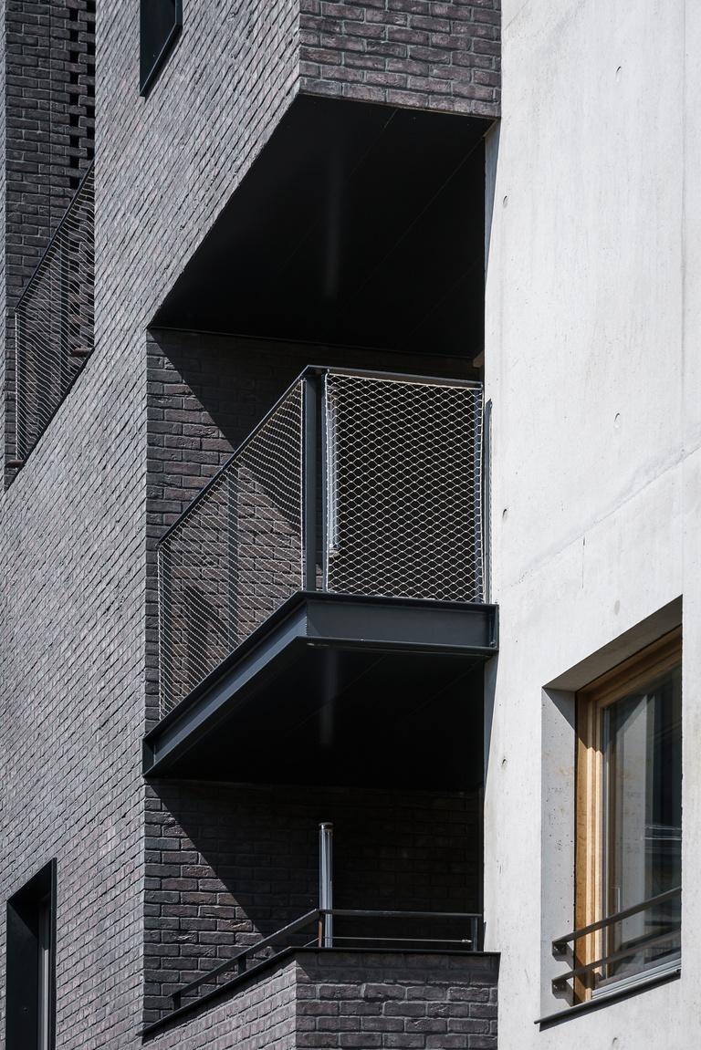 Sterenn Architecture - SANDRO-031-_DSC2438.jpg